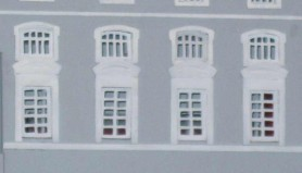 Theatre et maquette (11)