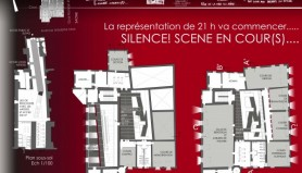 Theatre et maquette (16)