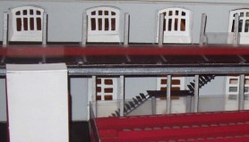 Theatre et maquette (7)