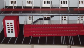 Theatre et maquette (9)