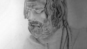 dessin (2)