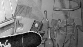 dessin (6)