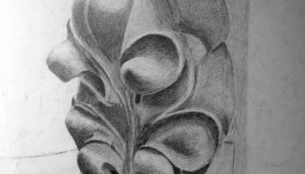 dessin (7)