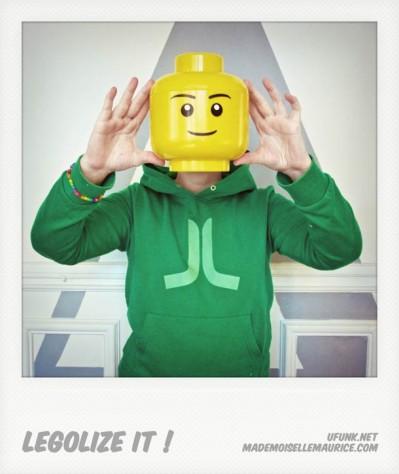 LEGOLIZE IT web-1