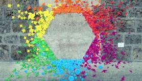rainbow (01)