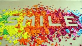 smile (01)