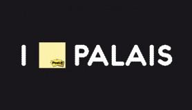 I-PALAIS