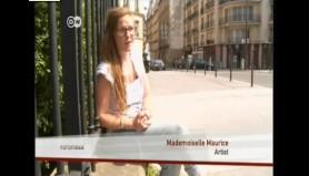 Deutsche Welle (14)