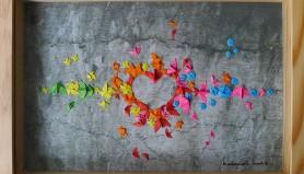 20x30cm-Amour-spectral