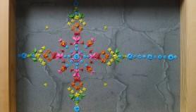 40x30cm-Mandala-miniature