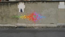 spectrum-03