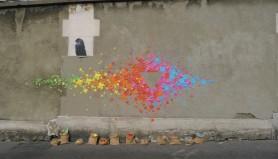 spectrum-05