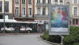 28-BD-Carnot-–-Rue-des-Arts-–-Parking-entrée-ville-vers-place-du-théâtre