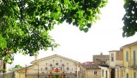 italie-fate-festival-4
