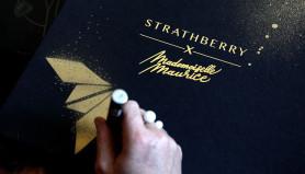 ZStrathberry-X-Mademoiselle-Maurice_32_1024x1024